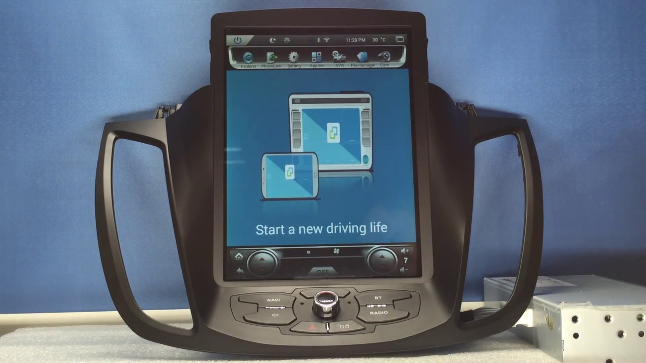 android6 0 car dvd stereo gps navigation radio player for. Black Bedroom Furniture Sets. Home Design Ideas