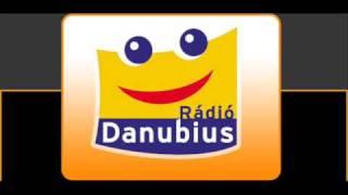 Danubius Rádió - CLASS FM