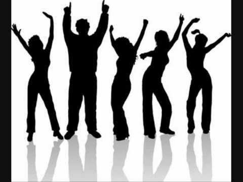 attention si senor balli di gruppo