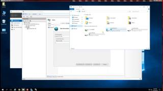 Windows Server 2016 - Install FTP on IIS 10.0 (How to Step by Step)