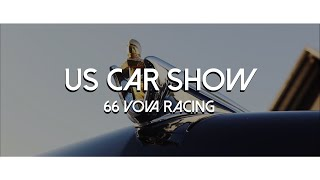 PRIVAT US-CAR SHOW/PARTY in Austria