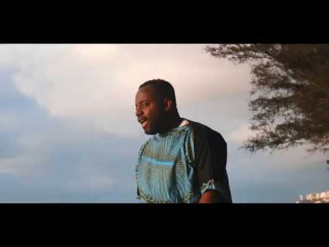 DAMANI VAN DUNEM - Parte 1: Pedaço do Céu  (Prod. Sigvh) [Blu-Ray:Quid Pro Quo]