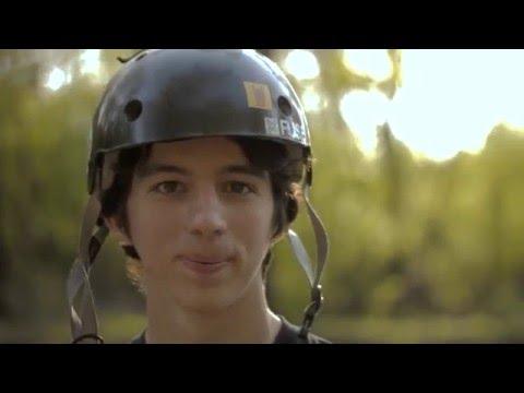 ВМХАШКА: BMX - RAFAEL SULEYMANOV