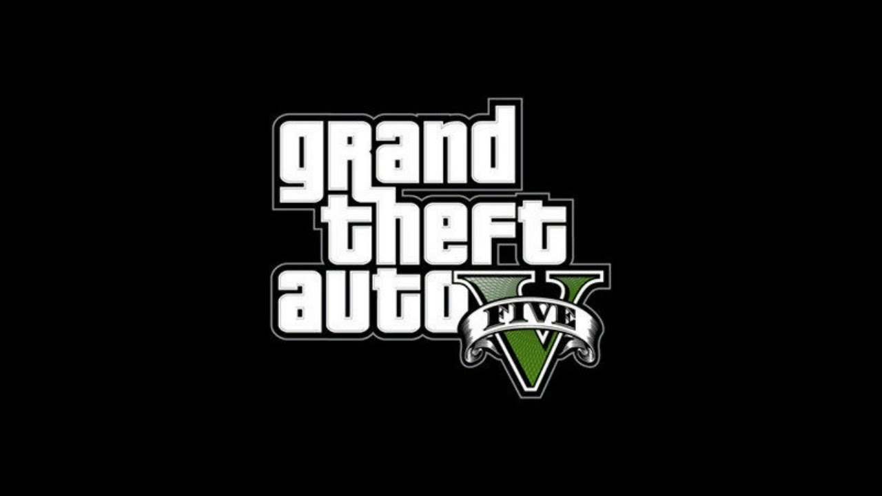 GTA V Intro Full Theme Song - Welcome To Los Santos - YouTube