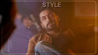Surya  whatsapp status | Tamil Whatsapp Status Video | Tamil Whatsapp Status