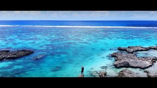 Top Fishing en Polynésie Française