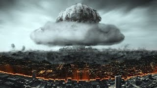 Как остановить ядерную боеголовку?