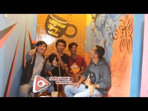 Tony Q Rastafara - Siputih | Cover Lagu by Siboras (Siborongborong Rasta)