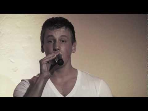 Xavier Naidoo - Sie sieht mich nicht (cover) Marcel Kärcher - YouTube