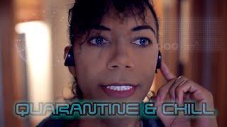 Quarantine & Chill - Film Riot - Stay at Home 1 Min Short Film Challenge - Musicbed
