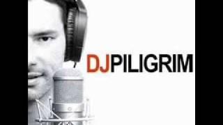 DJ Piligrim - Я скучаю
