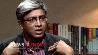 Can You Take It Ashutosh? (Full Interview)