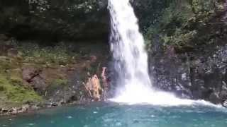 Image Result For Wisata Di Gunung Bunder Bogora