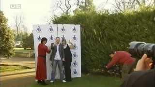 Northern Ireland Lotto Winner  Loses over 6 Million