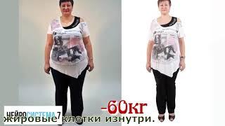 постер к видео 7 Дней Для Похудения Капсулы Отзывы