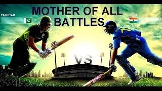 vuclip Mauka Mauka - New Ad | India Vs Pakistan( HOLI SPECIAL)| ICC WT20 2016