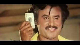 Tamil movie  | Tamil action movie | tamil Full movie || Rajini movie