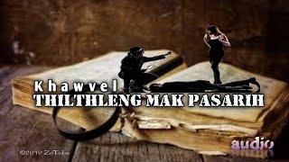 Thil thleng mak pasarih(7)