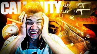 VENID A POR MÍ!! | Call Of Duty : World War 2 #8 -sTaXx