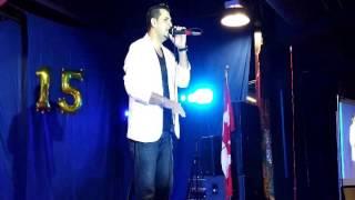 Baixar Rahmat Khan - Desi Live Entertainment