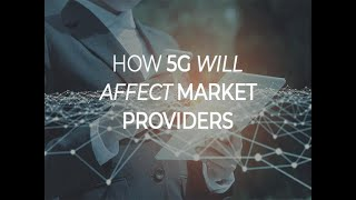 5g will affect market providers   zdnet ...