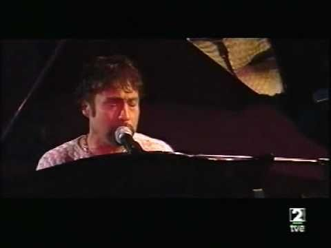 PAUL RODGERS - Bad Company (2002)