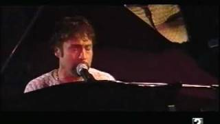 Watch Paul Rodgers Bad Company video