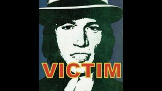 Barry Gibb - Victim