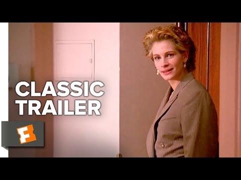 Ready to Wear (1994) Official Trailer - Sophia Loren, Julia Roberts Movie HD