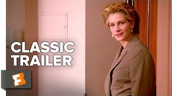 Ready to Wear (1994) Official Trailer - Sophia Loren, Julia Roberts Movie HD