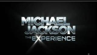 Michael Jackson The Experience - PS3 Launch Trailer (NL)