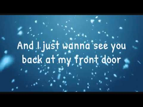 If This Was A Movie - Maddi Jane (Lyrics) HD