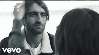 Ryan Hurd - Diamonds or Twine (Official Video)