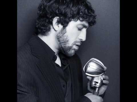 Elliott Yamin -  Can't Keep On Loving You w/ Lyrics