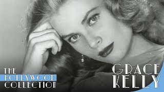 Grace Kelly: The American Princess | The Hollywood Collection