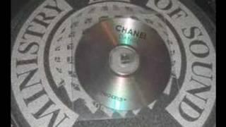 chanel-dance (carl ryden remix)