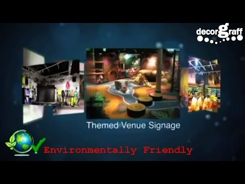 How to Install Custom Printed Wallpaper / Wall Coverings - Wallpaper suppliers in Dubai , UAE