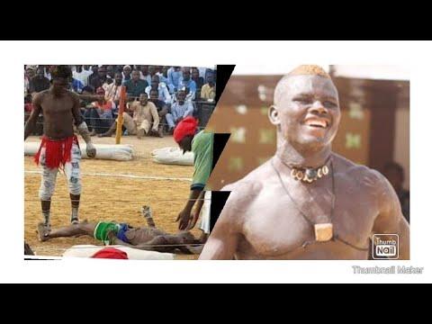Download Bahagon yan sanda da garkuwa cindo Abuja 2020