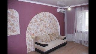 Предлагаем купить 2х комнатную квартиру с ремонтом недорого!