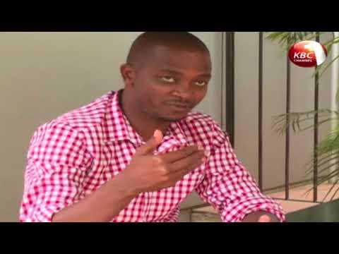 Harambee Stars coach, Paul Put, to remain