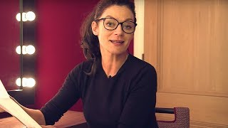 Meet the Master with Michelle Gomez | #NewToWho | Doctor Who | BBC