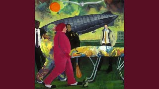 Play Invisible Raincoat