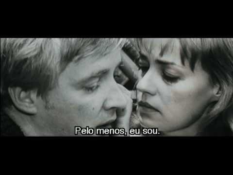 Trailer do filme Uma Mulher Para Dois