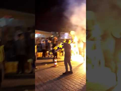 Fenerbahçe 💛💙💛💙💛💙💛💙💛💙💛💙💛