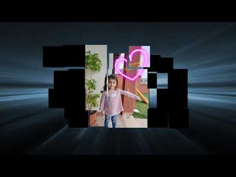 Gita Virtuale 1° Maggio 2020 (Infanzia Villamar - Sez. A)