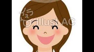 藤原紀香、主演ドラマのPRイベント出席 愛之助の質問は笑顔でかわす ...