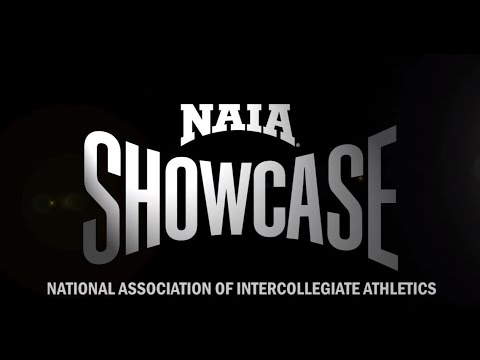NAIA Showcase 2016: Connect with college coaches