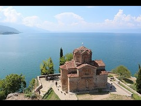 Balkan music, Sounds and Melodies of the Countries Balkans - Relaxing and Regenerating