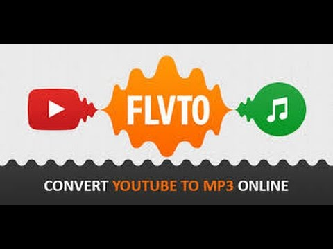 HOW TO GET ANY SONG FOR FREE!!!!!!!!!!!! - YouTube