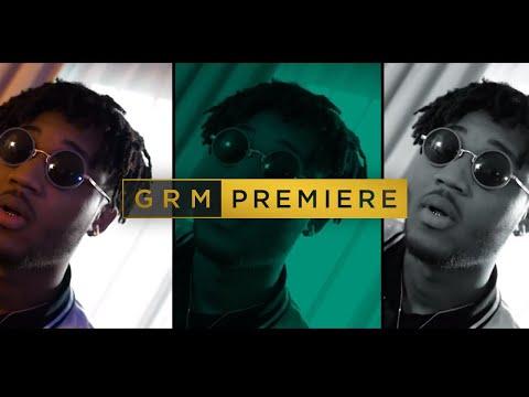 Brandz - Home [Music Video] | GRM Daily